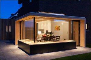 Balkon beglazing | Bestisol Harderwijk